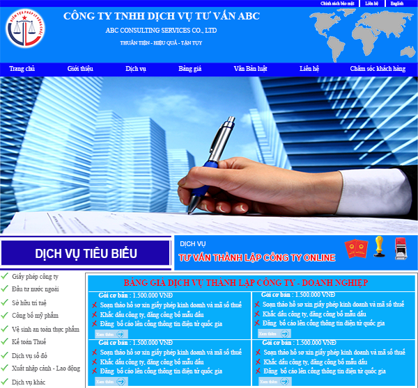 dich-vu-thiet-ke-website