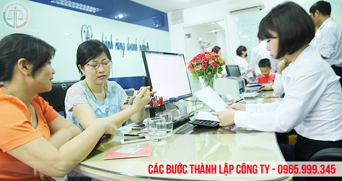cac-buoc-thanh-lap-cong-ty-doanh-nghiep