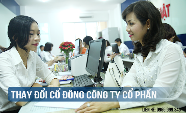 thay-doi-co-dong-cong-ty-co-phan