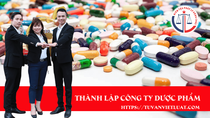 thanh-lap-cong-ty-duoc-pham-min