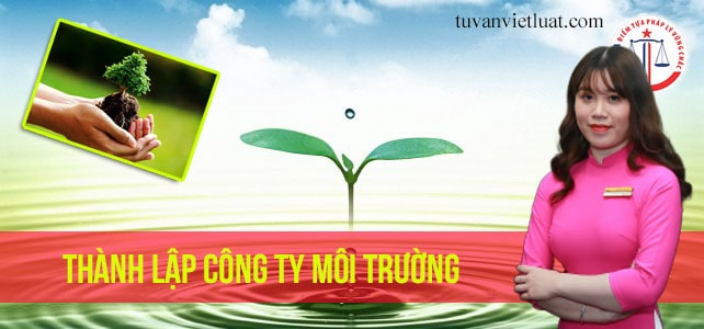 thanh-lap-cong-ty-moi-truong-min