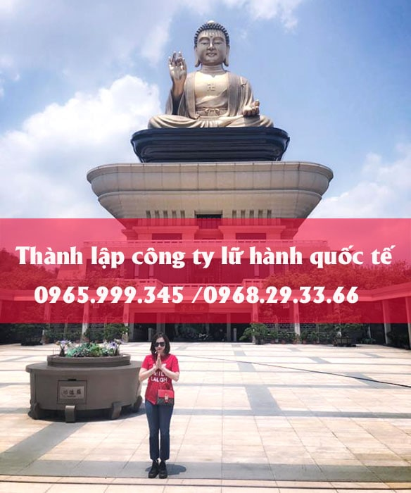 thanh-lap-cong-ty-lu-hanh-quoc-te-min