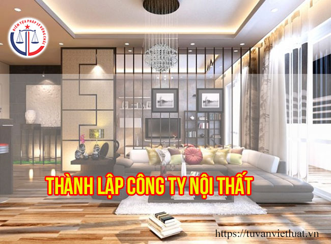 thanh-lap-cong-ty-noi-that