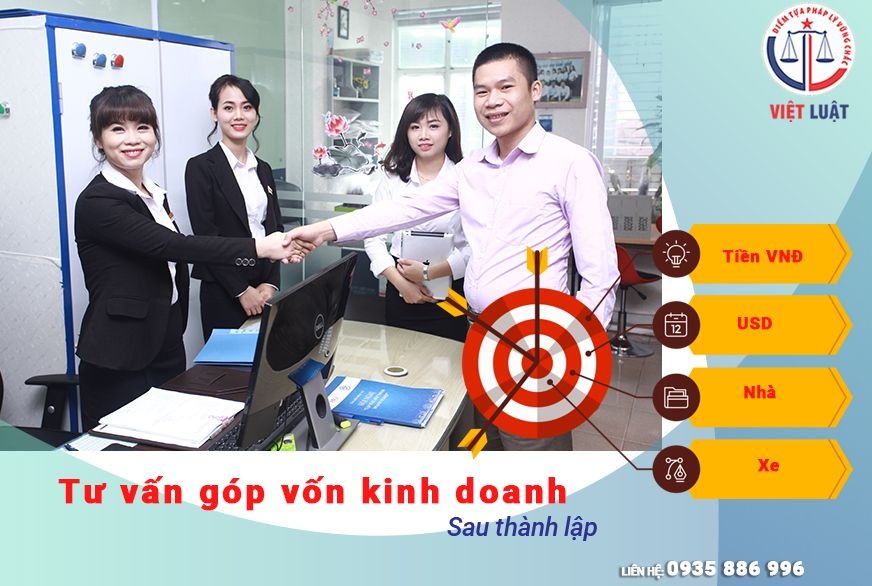 gop-von-kinh-doanh-trong-cong-ty