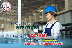 thanh_lap_cong_ty_co_khi