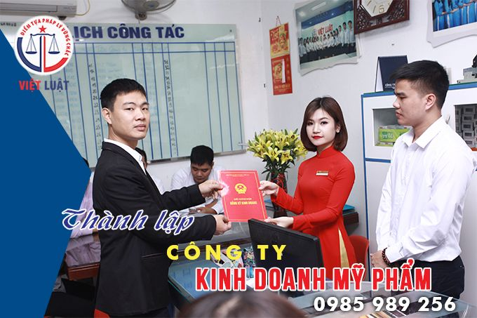 thanh_lap_cong_ty_kinh_doanh_my_pham